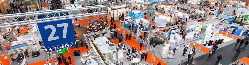 Выставка бетон москва бетон в москве на продажу
